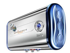 即热式电热水器安全吗资讯生活