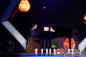 邓紫棋钢琴演奏亲上阵!《下一站传奇》男队上演音乐剧重诠《爱乐之城》!资讯生活